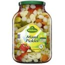 Kühne Mixed Pickles