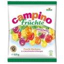 Campino Früchte (325g)