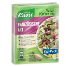 Knorr salad coronation french style