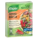 Knorr Salat Krönung Paprika Kräuter