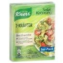 Knorr Salatkrönung 7 Kräuter