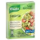 Knorr Salatkrönung 7- herbs