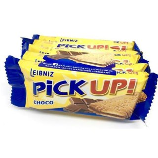 PickUp Choco