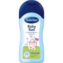 Bübchen Badezusatz Baby Bad