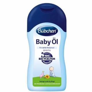 Bübchen Babyöl 200ml