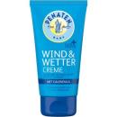 Penaten wind & weather cream