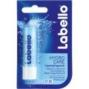 Labello Lippenpflege Hydro Care