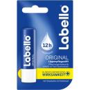 Labello Lippenpflege Original
