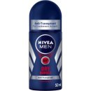 Nivea Men Deo Roll On Antitranspirant Dry Impact