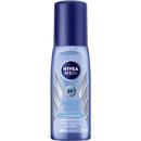 Nivea Men Deo Zerstäuber Deodorant Fresh Active