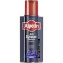 Alpecin Shampoo Anti Schuppen A3