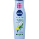 Nivea Shampoo & Spülung 2 in 1 Pflege Express