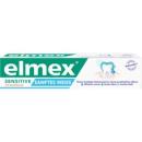 elmex Zahnpasta Sensitive sanftes Weiß