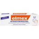 elmex Zahnpasta Intensivreinigung