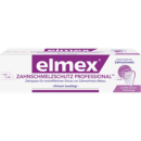 elmex Zahnpasta Zahnschmelz-Schutz Professional