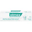 elmex Zahnpasta Sensitive Professional Repair & Prevent