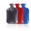 Fashy Wärmflasche Halblamelle