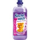 Kuschelweich Magische Frische 31 WL