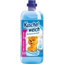Kuschelweich Sommerwind 31 WL
