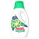 ARIEL Vollwaschmittel Flüssig