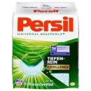 Persil Megaperls Universal 1,48kg 18WL
