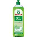 Frosch detergent lime fresh