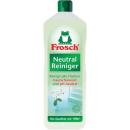 Frosch Neutral-Reiniger