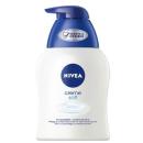 NIVEA Flüssigseife Creme Soft