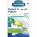Dr. Beckmann Farbfangtuch