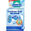Dr. Beckmann Trockner-Ball und Wäscheduft