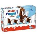 Kinder Pinguin