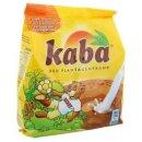 Kaba chocolate