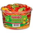 Haribo Anaconda Riesenschlangen Big Box