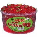 Haribo Happy Cherries Big Box
