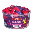 Haribo Pinkie&Lilly Big Box
