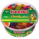 Haribo Phantasia Big Box
