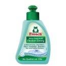 Frosch Aktiv-Sauerstoff Flecken-Zwerg