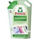 Frosch Universal Flüssigwaschmittel, 20 WL