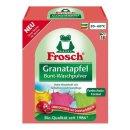 Frosch Granatapfel Bunt-Waschpulver, 18 WL