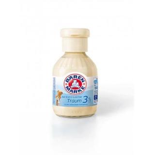 Bärenmarke Extra leichte Traum 3% (320ml)