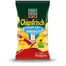 Chipsfrisch salted