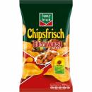 Chipsfrisch Currywurst Style