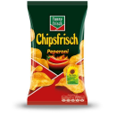Chipsfrisch Peperoni