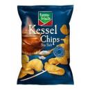 Kessel Chips Sea Salt