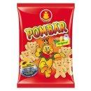 Pom-Bär Original