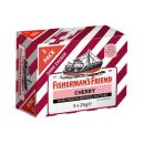 Fishermans Friends Cherry no sugar3 pack