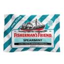 Fishermans Friends Spearmint ohne Zucker3er Pack