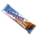 Knoppers Nussriegel 24 x 40g