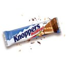 Knoppers nut bar