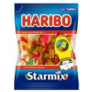 Haribo Happy Starmix